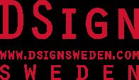 Dsignsweden