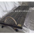 Badkarshylla